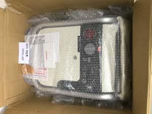 ホンダ(HONDA)発電機買取の梱包