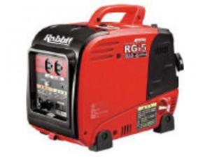 ガス発電機 RGi5