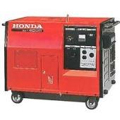 ホンダ 三相発電機