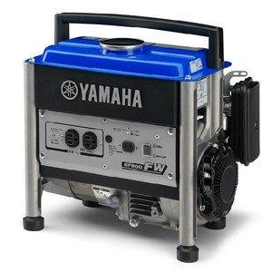 ヤマハ 発電機